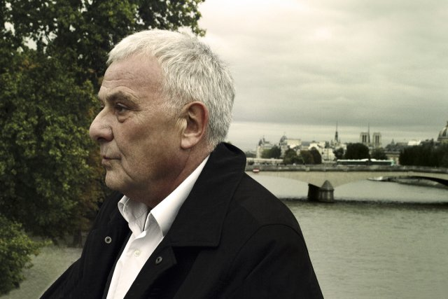 philippe-sollers