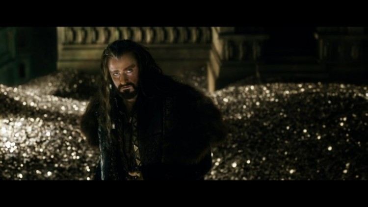 the_hobbit_the_battle_of_the_five_armies_trl_2-1080-mov_000081706