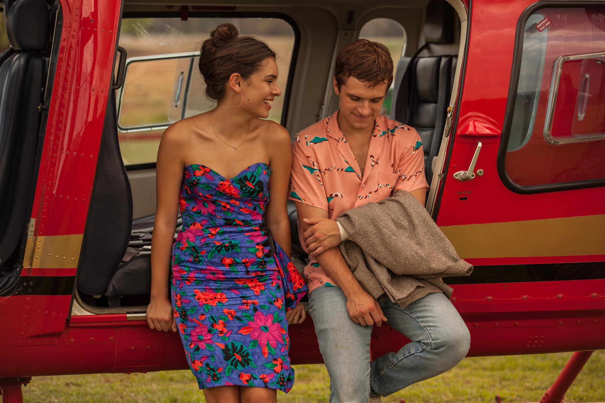 still-of-josh-hutcherson-and-claudia-traisac-in-escobar--paradise-lost-(2014)-large-picture