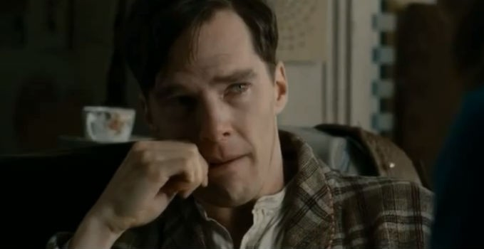 Benedict-Cumberbatch-Imitation-Game-Trailer-679x350