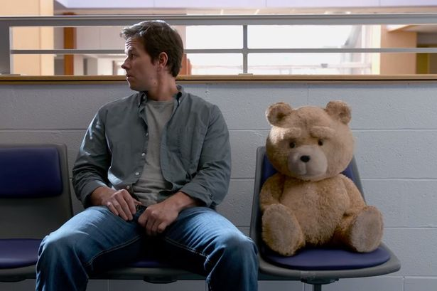 Ted2_2