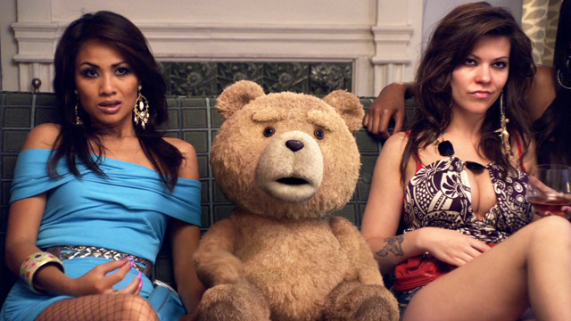 ted 12