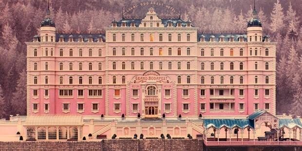 El-gran-hotel-Budapest-2-e1395271120268
