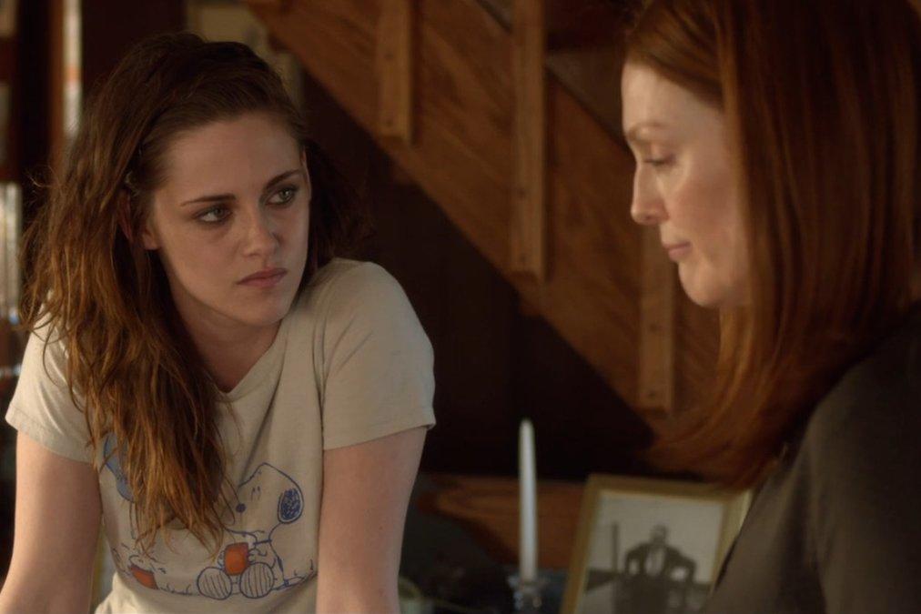 Still-Alice--Kristen-Stewart-and-Julianne-Moore_article_story_large