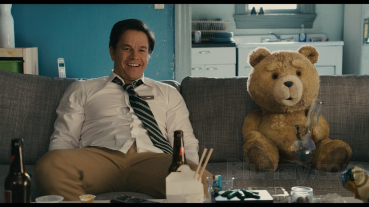 ted 13