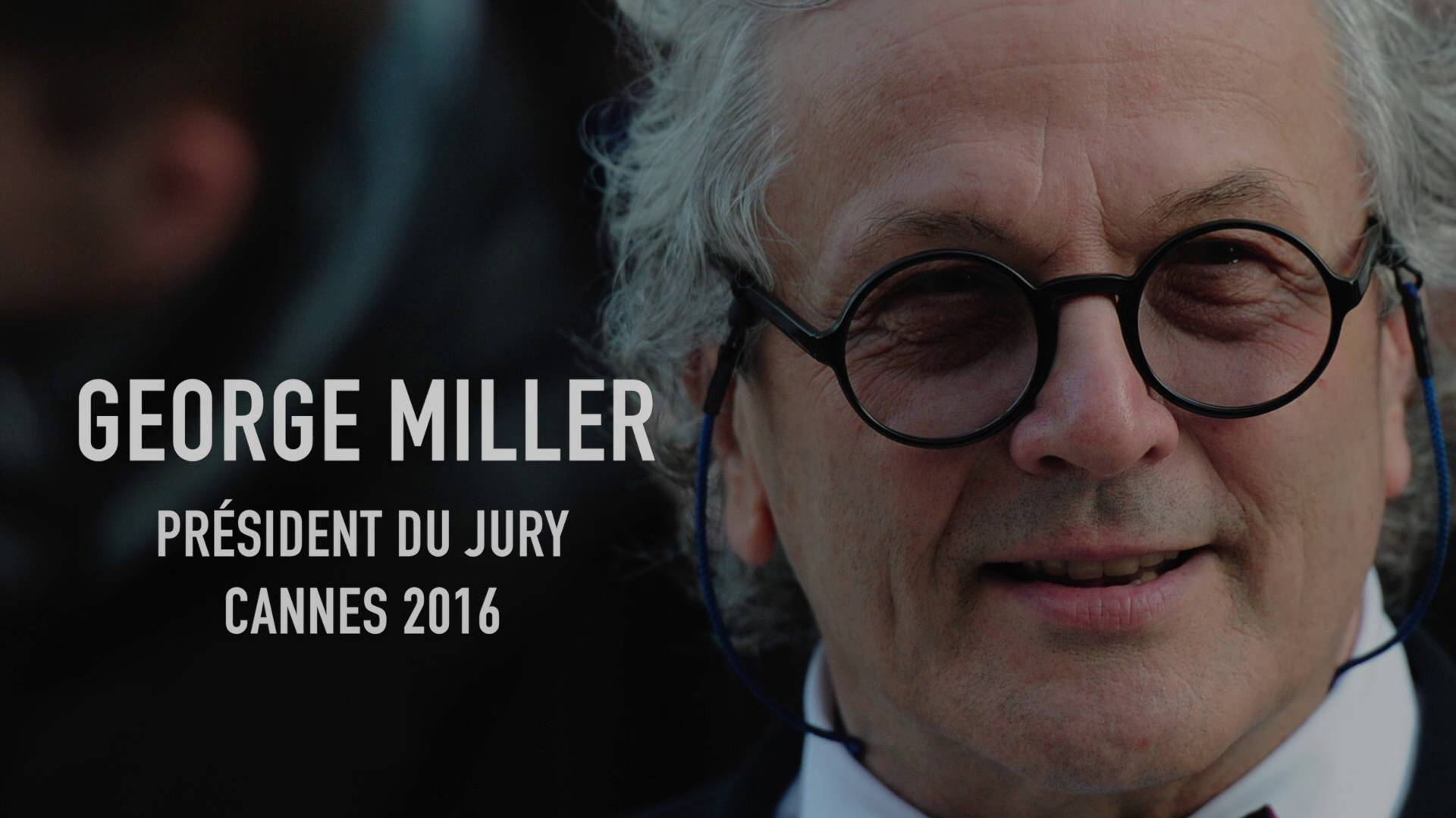 cannes-2016-george-miller-aux-co